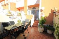 Fabulous Townhouse in Res. Las Cerezas  (13)