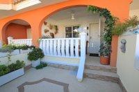 Fabulous Townhouse in Res. Las Cerezas  (3)
