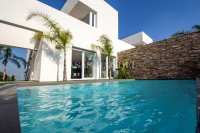 Stunning Villas with Country Side Views! (0)