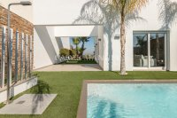 Stunning Villas with Country Side Views! (13)