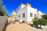 3 Bed Villa With Private Pool + Salt Lake Views!  (0)