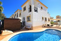 3 Bed Villa With Private Pool + Salt Lake Views!  (1)