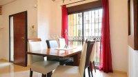 Ground Floor Apartment - Royal Park Spa Resort (2)