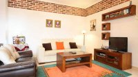 Ground Floor Apartment - Royal Park Spa Resort (4)