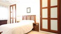 Ground Floor Apartment - Royal Park Spa Resort (8)