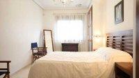 Ground Floor Apartment - Royal Park Spa Resort (9)