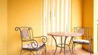 Ground Floor Apartment - Royal Park Spa Resort (16)