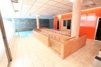 Ground Floor Apartment - Royal Park Spa Resort (25)