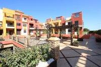 Ground Floor Apartment - Royal Park Spa Resort (30)