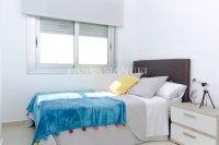 Apartments with Private Solarium in Los Montesinos Village (4)