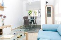 Apartments with Private Solarium in Los Montesinos Village (3)