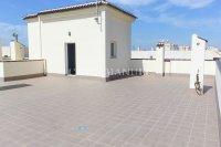 Apartments with Private Solarium in Los Montesinos Village (7)