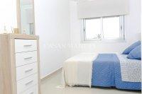 Apartments with Private Solarium in Los Montesinos Village (13)