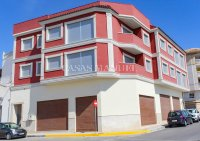 Apartments with Private Solarium in Los Montesinos Village (0)