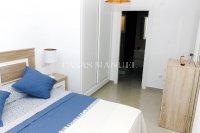 Apartments with Private Solarium in Los Montesinos Village (6)