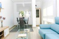 Apartments with Private Solarium in Los Montesinos Village (12)