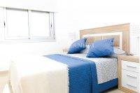 Apartments with Private Solarium in Los Montesinos Village (11)