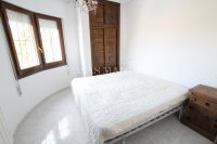 Sizeable 5 Bed / 4 Bath Villa With Private Pool + Guest Accommodation (18)