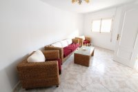 Sizeable 5 Bed / 4 Bath Villa With Private Pool + Guest Accommodation (22)