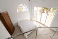 Sizeable 5 Bed / 4 Bath Villa With Private Pool + Guest Accommodation (30)