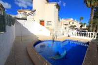Sizeable 5 Bed / 4 Bath Villa With Private Pool + Guest Accommodation (2)