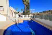 Sizeable 5 Bed / 4 Bath Villa With Private Pool + Guest Accommodation (1)