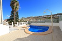 Sizeable 5 Bed / 4 Bath Villa With Private Pool + Guest Accommodation (36)