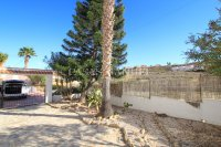 Sizeable 5 Bed / 4 Bath Villa With Private Pool + Guest Accommodation (37)