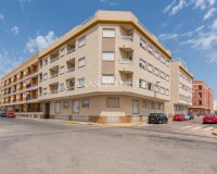 First Floor Apartment in Almoradi