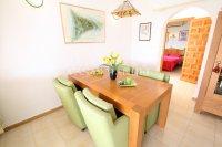 Large 4 Bed / 3 Bath Villa - Guest Apartment + Sea Views!  (15)