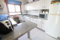 Large 4 Bed / 3 Bath Villa - Guest Apartment + Sea Views!  (20)
