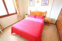 Large 4 Bed / 3 Bath Villa - Guest Apartment + Sea Views!  (23)