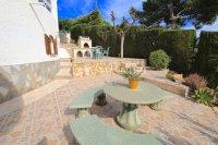 Large 4 Bed / 3 Bath Villa - Guest Apartment + Sea Views!  (11)