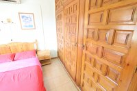 Large 4 Bed / 3 Bath Villa - Guest Apartment + Sea Views!  (24)