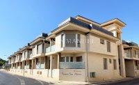 New Build Villa in El Galan - Villa Martin