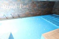 Stunning Duplex Penthouse  - Spa + Wellness Resort (36)