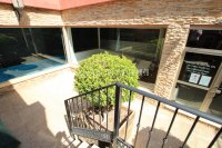 Stunning Duplex Penthouse  - Spa + Wellness Resort (7)