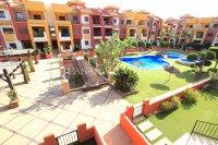 Stunning Duplex Penthouse  - Spa + Wellness Resort (15)