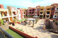 Stunning Duplex Penthouse  - Spa + Wellness Resort (16)