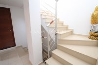 Stunning Duplex Penthouse  - Spa + Wellness Resort (19)