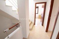Stunning Duplex Penthouse  - Spa + Wellness Resort (18)
