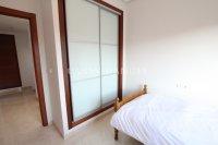 Stunning Duplex Penthouse  - Spa + Wellness Resort (23)