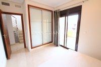 Stunning Duplex Penthouse  - Spa + Wellness Resort (21)
