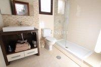 Stunning Duplex Penthouse  - Spa + Wellness Resort (24)
