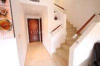 Stunning Duplex Penthouse  - Spa + Wellness Resort (9)