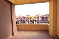 Stunning Duplex Penthouse  - Spa + Wellness Resort (28)