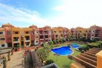Stunning Duplex Penthouse  - Spa + Wellness Resort (29)
