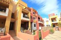 Stunning Duplex Penthouse  - Spa + Wellness Resort (2)