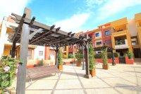 Stunning Duplex Penthouse  - Spa + Wellness Resort (1)
