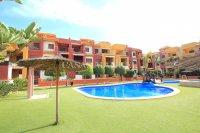 Stunning Duplex Penthouse  - Spa + Wellness Resort (31)